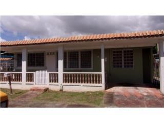 Urb. Villa Nueva, Pronto en Inventario
