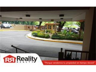 Cond. Hato Rey Plaza, San Juan
