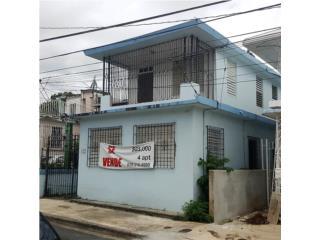 Braulio Dueno Puerto Rico