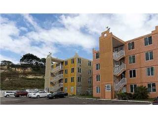 Montemar Apartments, varias unidades, 3/1