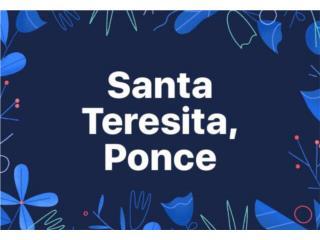 Santa Teresita 4/2 Excelente compra!