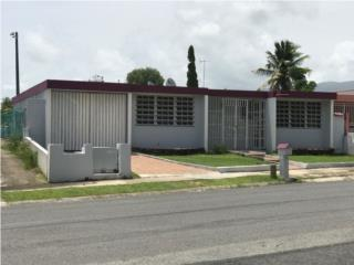 ALTURAS DE RIO GRANDE ECONOMICA VEALA