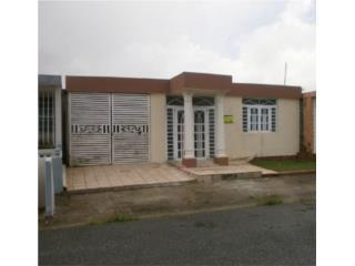 Urb. Villas de Loiza Bono 3%
