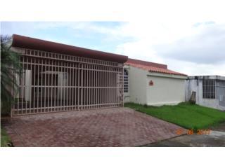 HUD 501-774151 PARQUE DE TORREMOLINOS