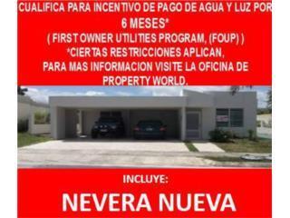 ESMERALD VIEW/$127K/APROVECHA LA OFERTA
