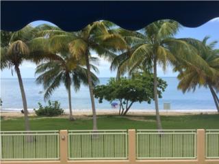 Playa Almirante