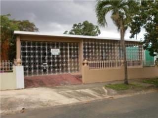 Lomas Verdes, Bayamon, Casa