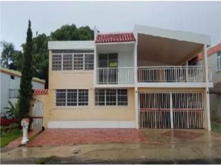 Altamira/100% de financiamiento