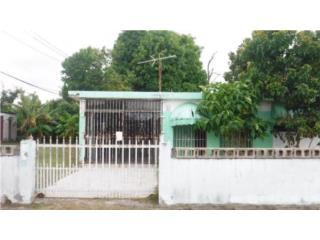 Urb. Villas del Pilar