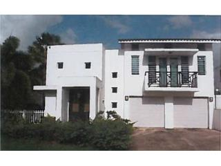 Urb. Hacienda Real