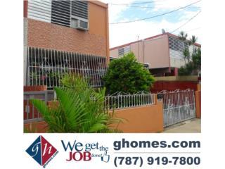 Villas Del Oeste, Mayaguez, Town House