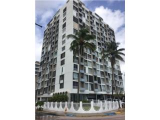 Raquet Club Condominium Isla Verde