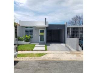 3/1 TOA ALTA HEIGHTS - (H)