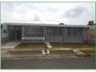 Urb. Villas de Rio Grande 3% Para Gastos