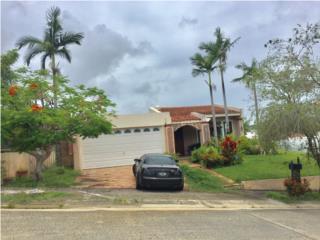Mansiones Punta Del Este $220K