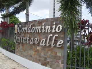 Cond. Quinta Valle