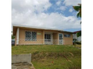1/1 Bayamon - Sierra Bayamon - HUD HOMES