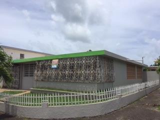 URB.VILLAS DE RIO GRANDE