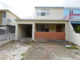 Villas De Castro Sólo 100 Pronto