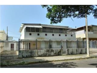 URB VALENCIA 99.9% FINANCIAMIENTO