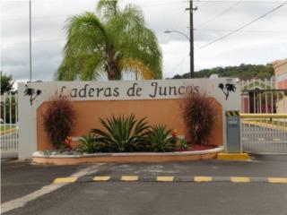 URB LADERAS DE JUNCOS- PRECO NEGOCIABLE!!