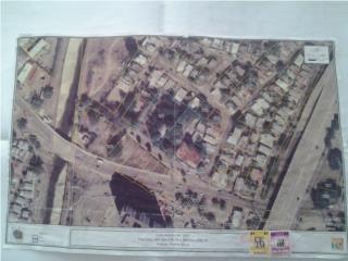 Solar, Sector 4 calles, carr.133, Machuelo