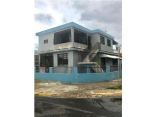 Puerto Nuevo / Rabajada / Mucho menos de tasacion