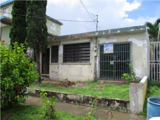 Urb. Villa Criolla