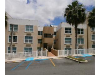 Penthouse / FHA / BONO $4,140