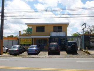 Carolina San Anton Comercial Haga Oferta(O)