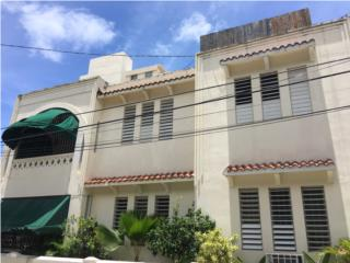 Condado: Investment Property