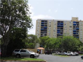 OPCIONADO HUD 501-810499 Borinquen Towers II