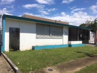 OPCIONADA HUD 501-778922 Villa Nevarez