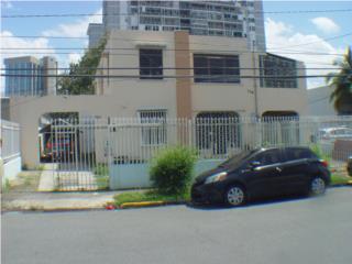 REMODELE OFICINAS COMERCIALES EN HATO REY