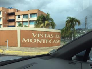 1102 APT VISTA  DE MONTECASINOTOA ALTA
