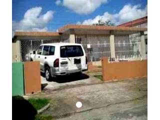 Caguas, Mariolga Development (O)