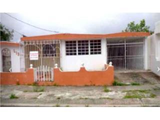Cayey, La Plata