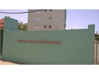 Tabaiba Gardens 3/2/1 Compra o alquila