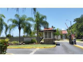 17-0145 En Villas de Candelero en Humacao PR!