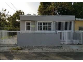 San Rafael  3h/1b  $68,000