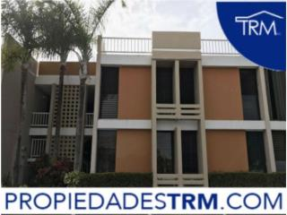 Cond. Vistamar Princess Apt 402, Carolina