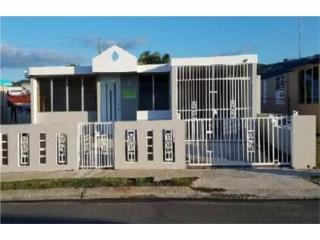 Urb. Villas de Buenaventura 3% Para Gastos