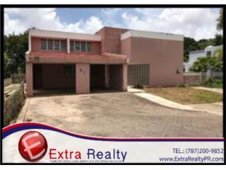 REDUCCION PRECIO!!! Urb. San Rafael Estates