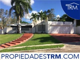 Urb. San Pedro Estates, Caguas