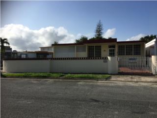 Excelente esquina - Alturas de Villa Del Rey-