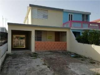 Villas De Castro, Caguas, Casa