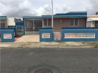17-0169 En Villa Guadalupe en Caguas PR! Vea