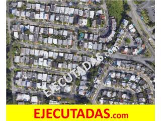 San Gerardo | EJECUTADAS.com