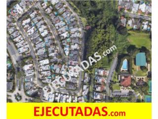 Paseo Real (LosPaseos, RP) | EJECUTADAS.com