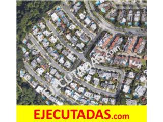Paseo Las Brisas(Los Paseos) | EJECUTADAS.com